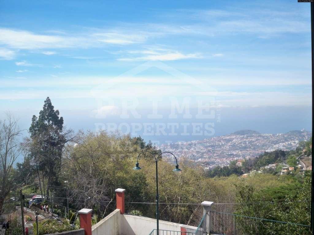 Moradia para comprar, Monte, Funchal, Ilha da Madeira - Foto 2