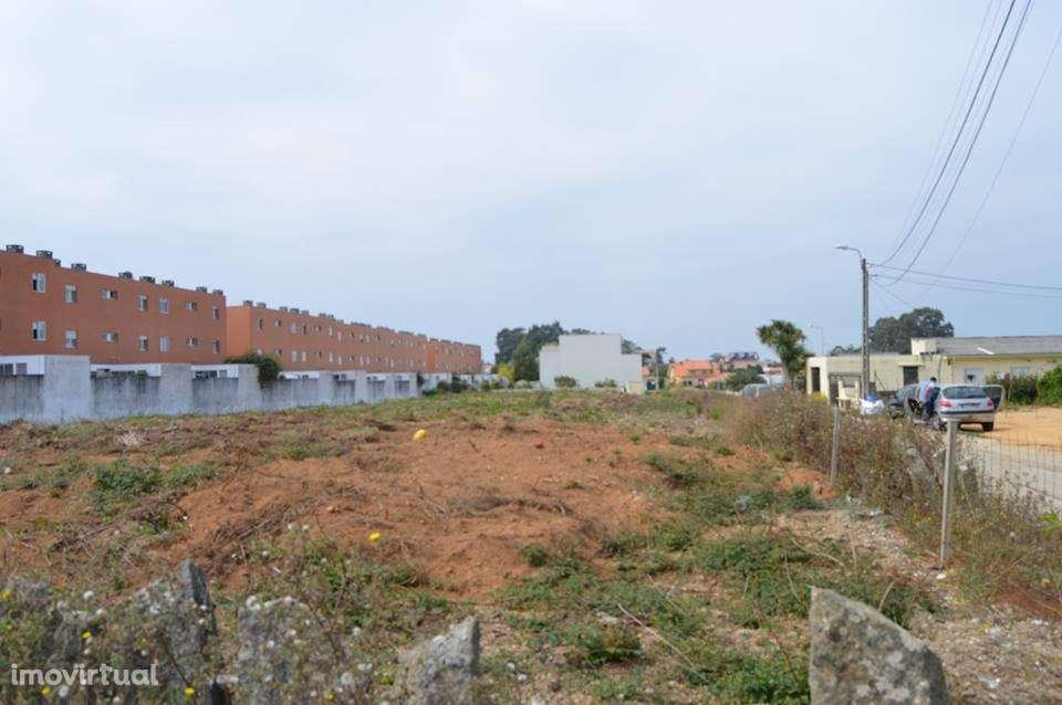 Terreno para comprar, Madalena, Vila Nova de Gaia, Porto - Foto 1