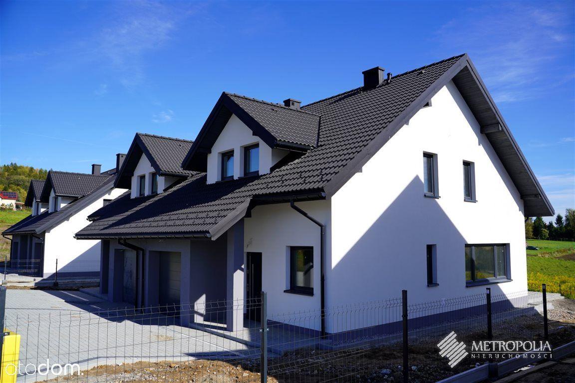 Wygodny dom blisko Krakowa 11 km centrum
