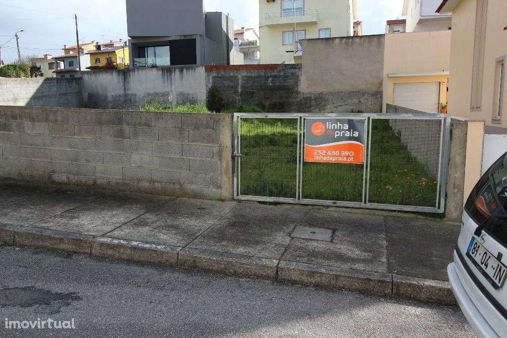 Terreno para comprar, Rua de Santa Marinha, Retorta e Tougues - Foto 4