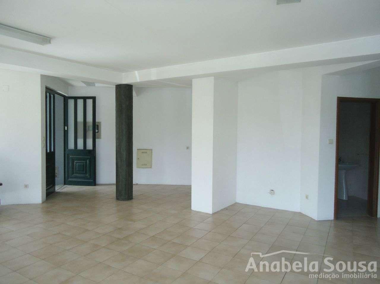 Escritório para arrendar, Oliveira de Frades, Souto de Lafões e Sejães, Oliveira de Frades, Viseu - Foto 5