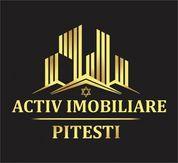 Dezvoltatori: Activ Imobiliare - Pitesti, Arges (localitate)
