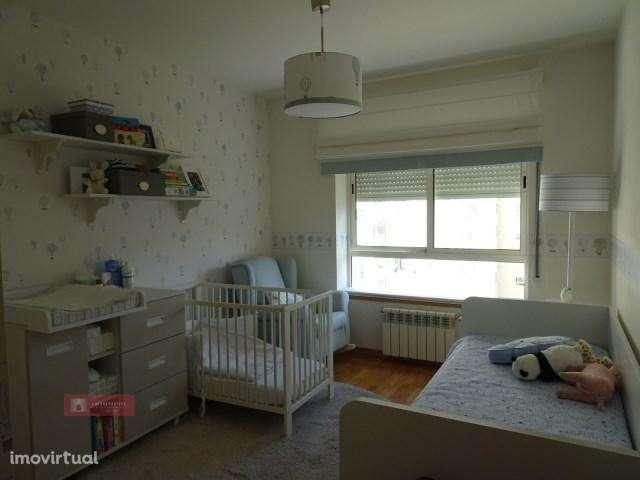 Apartamento para arrendar, Parque das Nações, Lisboa - Foto 5