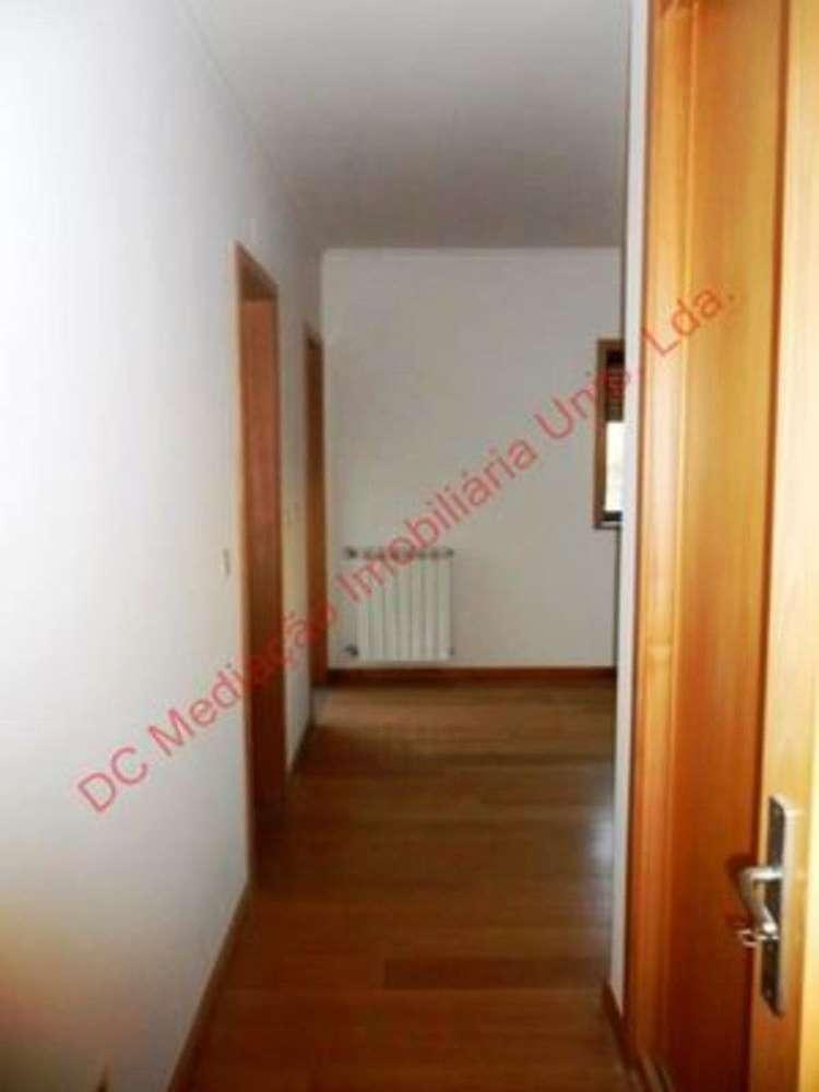 Apartamento para comprar, Gualtar, Braga - Foto 12