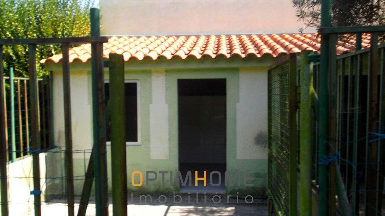 Quintas e herdades para comprar, Caria, Belmonte, Castelo Branco - Foto 25