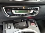 Renault Grand Scénic 1.5 Dci Limited - 20