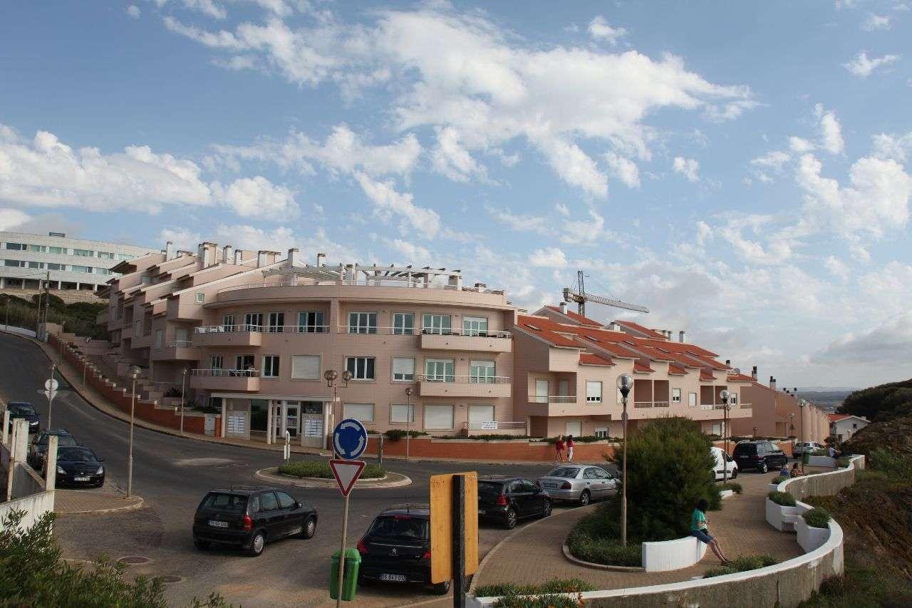 Apartamento para comprar, São Martinho do Porto, Leiria - Foto 37