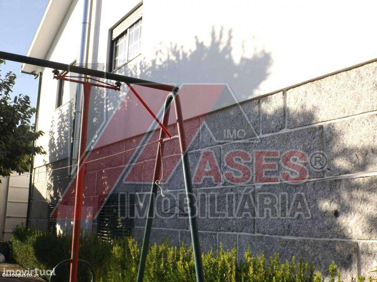 Moradia para comprar, Medelo, Braga - Foto 37