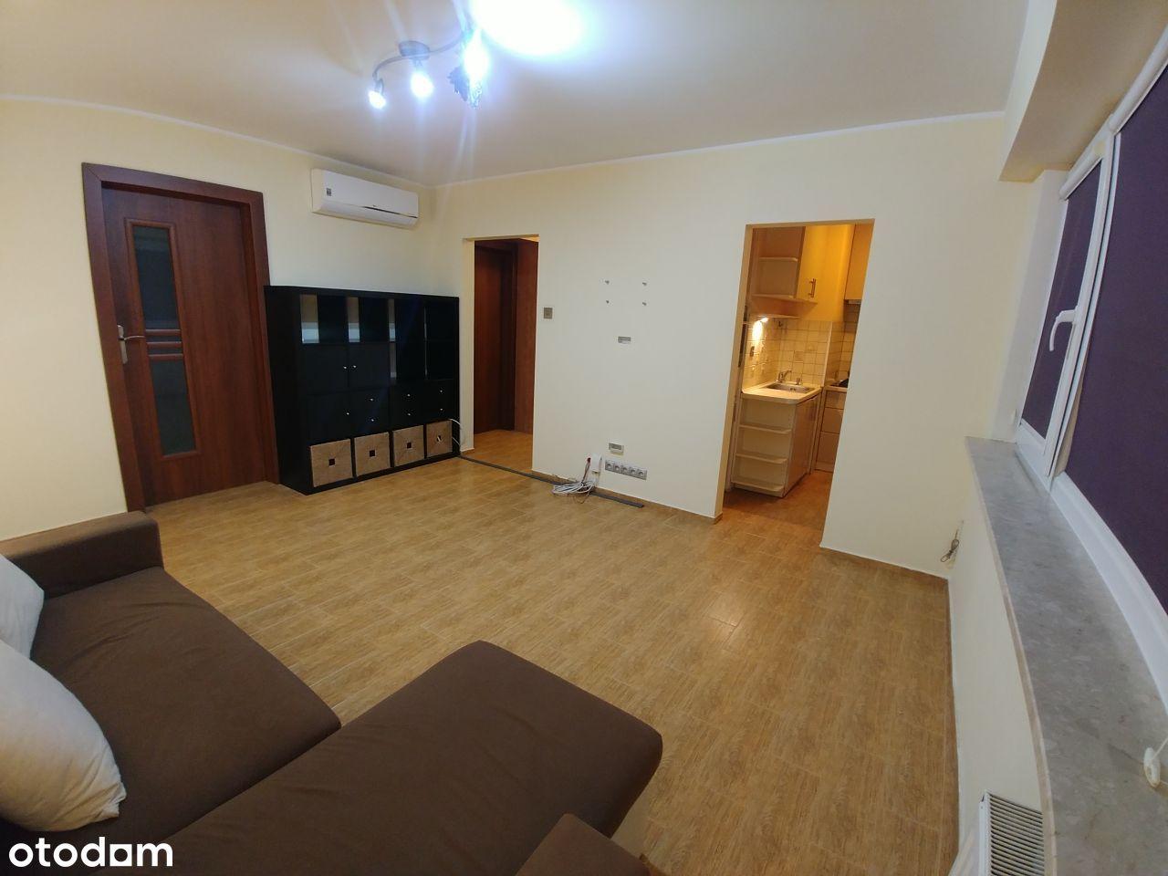 3-pokojowe mieszkanie, 16 minut do Centrum