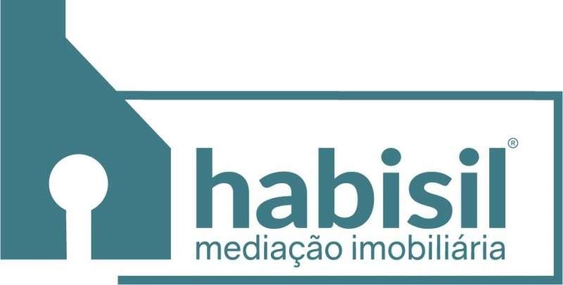 Habisil Mediação Imobiliária