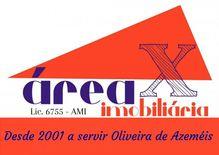 Promotores Imobiliários: Area X - Oliveira de Azeméis, Santiago de Riba-Ul, Ul, Macinhata da Seixa e Madail, Oliveira de Azeméis, Aveiro