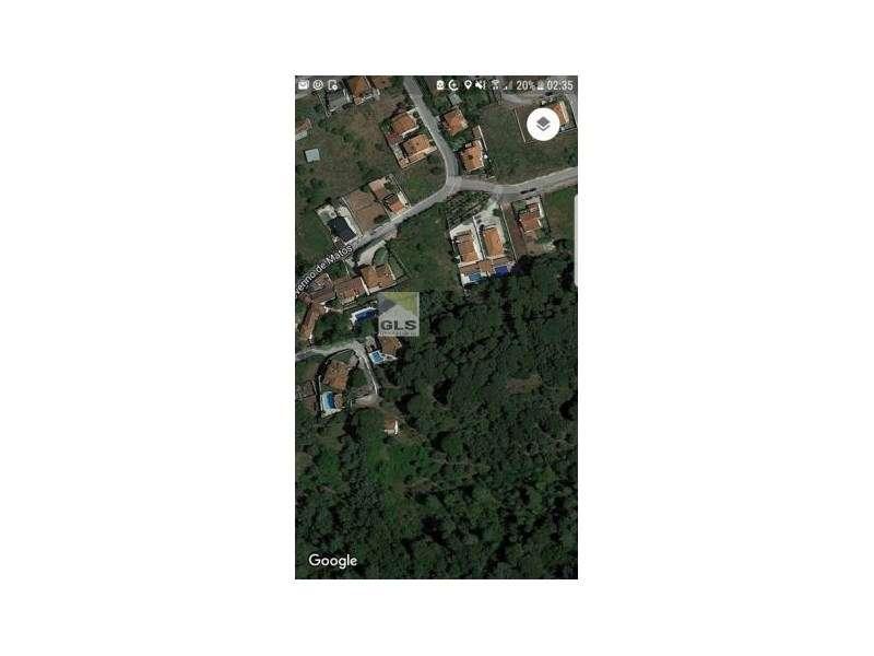 Terreno para comprar, Palmela, Setúbal - Foto 8