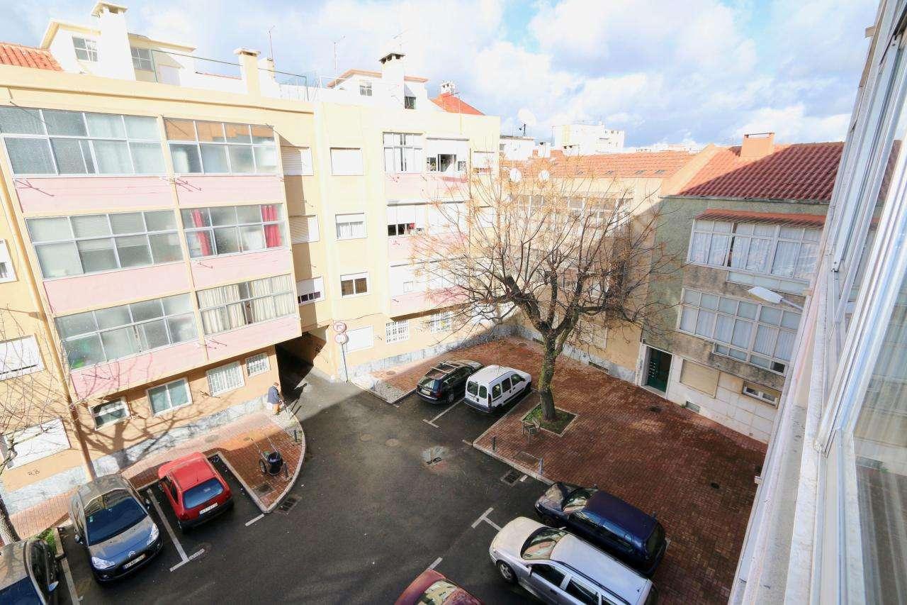 Apartamento para comprar, Mina de Água, Lisboa - Foto 22
