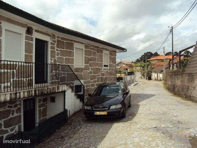 Moradia para comprar, Avessadas e Rosém, Porto - Foto 8