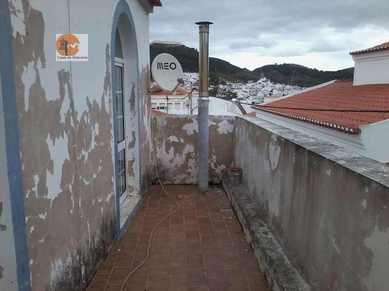 Apartamento para comprar, Rua Dom Sancho II, Alcoutim e Pereiro - Foto 18