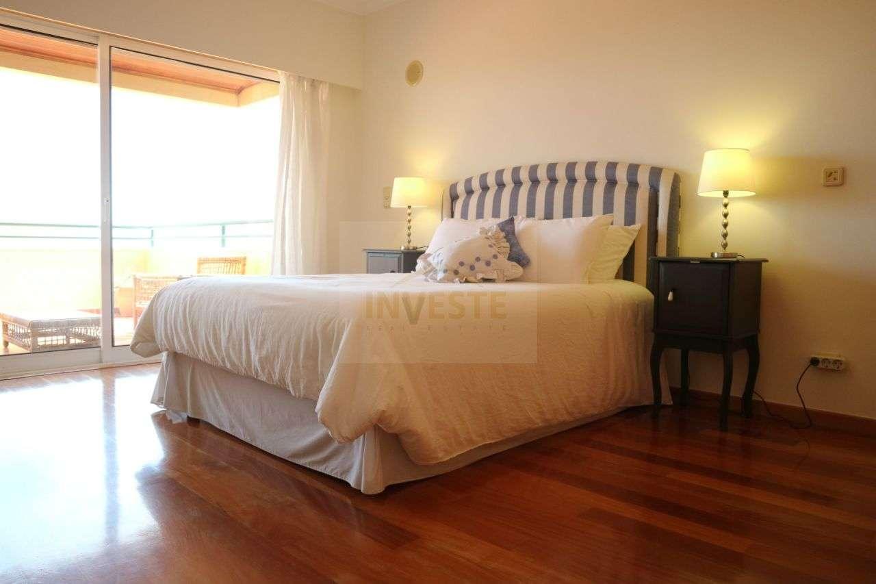 Apartamento para arrendar, Cascais e Estoril, Lisboa - Foto 14