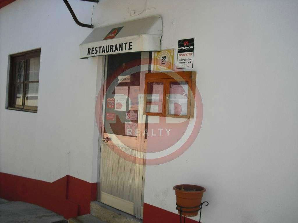 Trespasses para comprar, Mafamude e Vilar do Paraíso, Vila Nova de Gaia, Porto - Foto 9