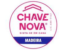 Promotores Imobiliários: Chave Nova - Ilha da Madeira - São Vicente, Ilha da Madeira