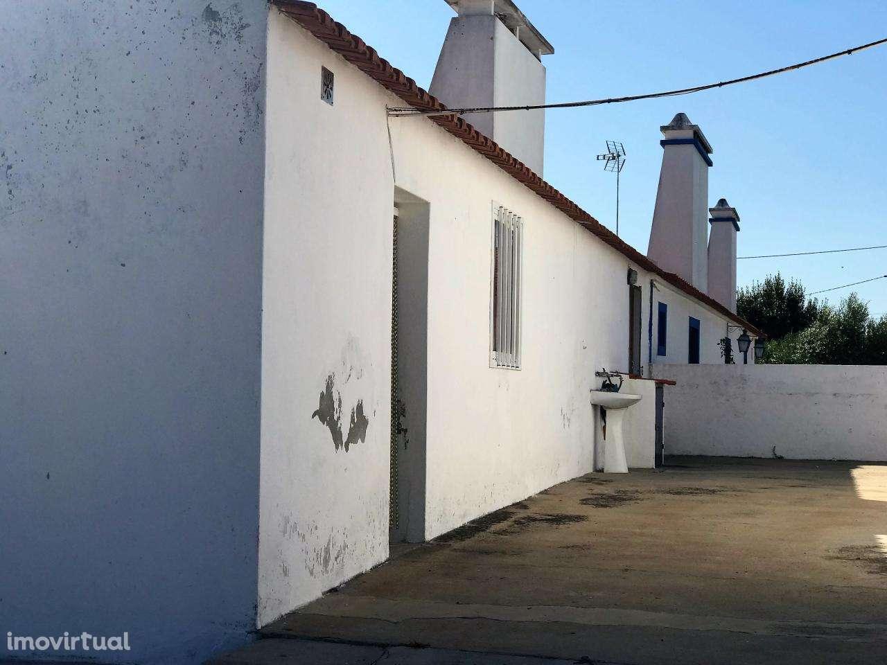 Quintas e herdades para comprar, Cortiçadas de Lavre e Lavre, Montemor-o-Novo, Évora - Foto 5
