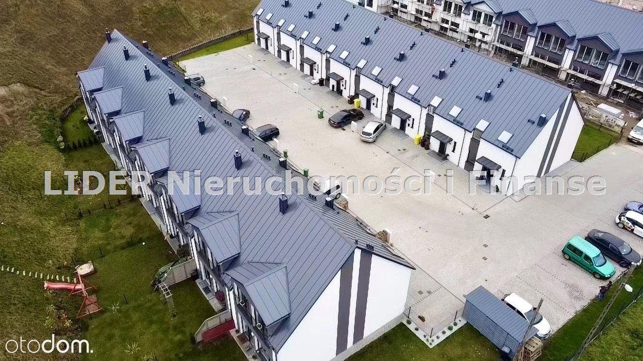 Dom, 105 m², Lębork