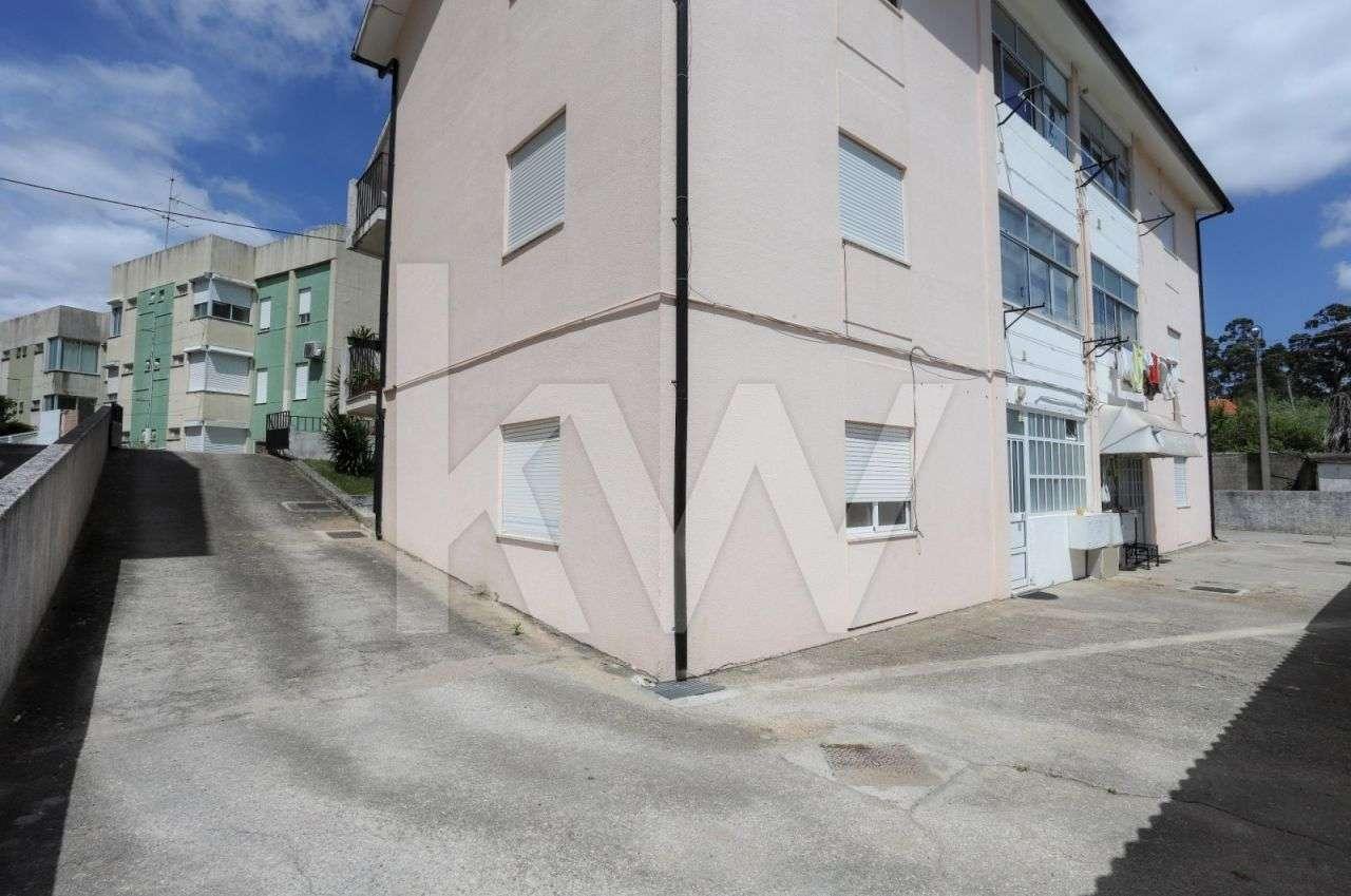 Apartamento para comprar, São Martinho do Bispo e Ribeira de Frades, Coimbra - Foto 14