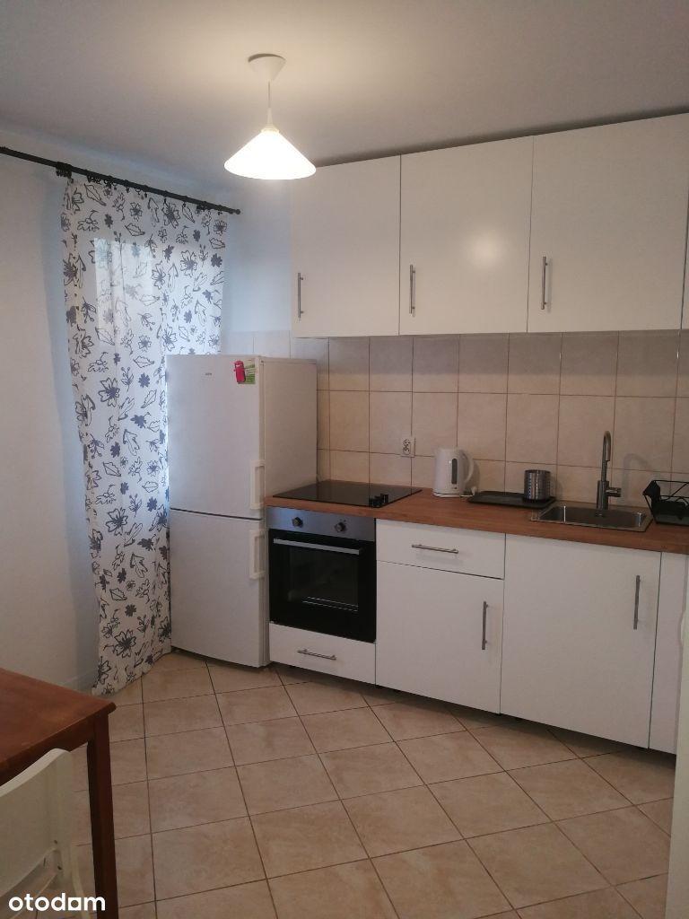 Wynajmę mieszkanie Kraków Azory