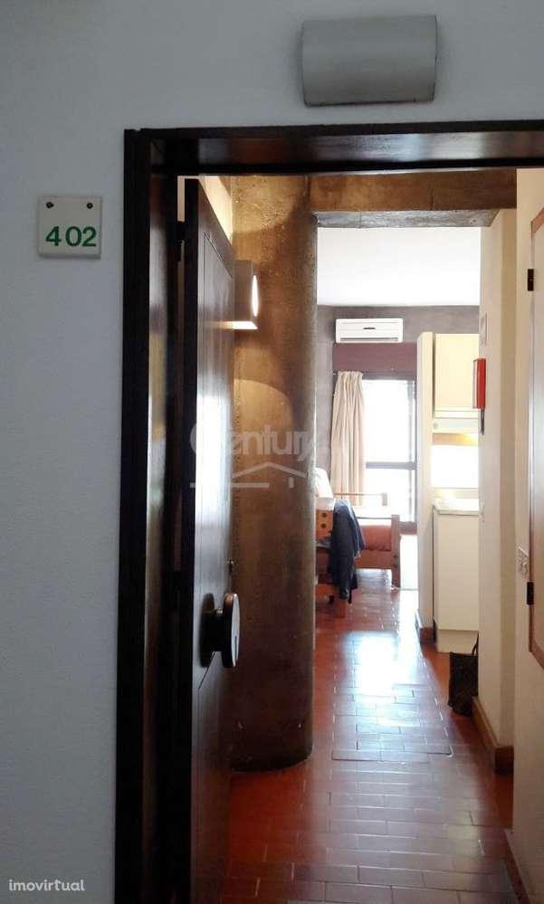 Apartamento para comprar, Monte Gordo, Faro - Foto 10