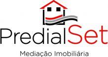Este moradia para comprar está a ser divulgado por uma das mais dinâmicas agência imobiliária a operar em Pegões, Montijo, Setúbal