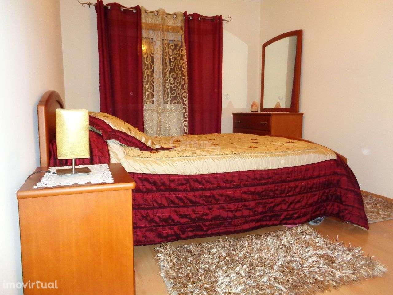 Apartamento para comprar, Quinta do Conde, Setúbal - Foto 9