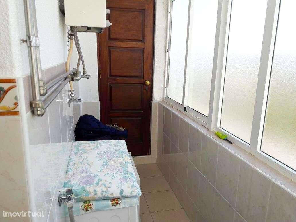 Apartamento para comprar, Lagoa e Carvoeiro, Lagoa (Algarve), Faro - Foto 14