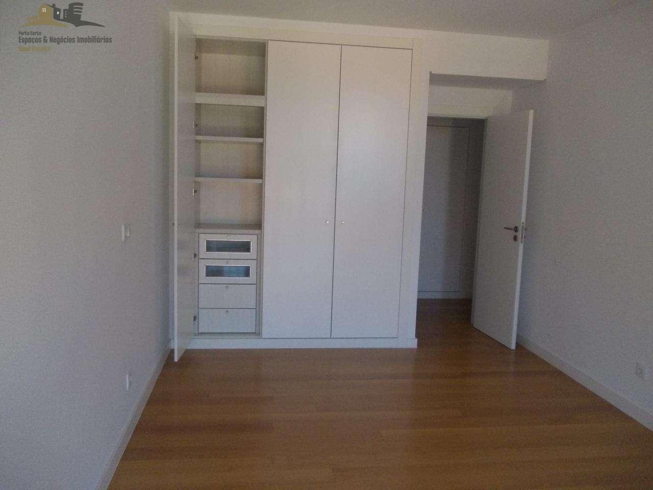 Apartamento para arrendar, São Domingos de Rana, Lisboa - Foto 18