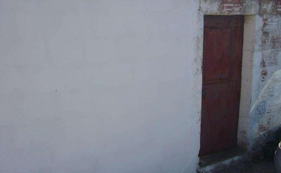 Moradia para comprar, Moura (Santo Agostinho e São João Baptista) e Santo Amador, Beja - Foto 2