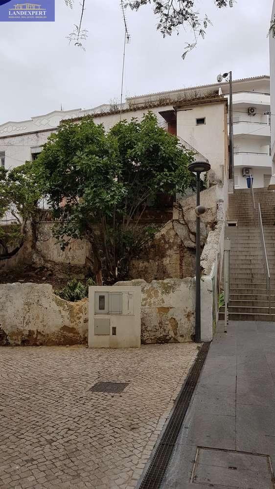 Prédio para comprar, Albufeira e Olhos de Água, Faro - Foto 2