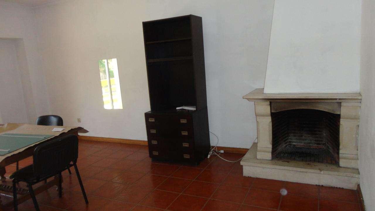 Apartamento para arrendar, Vila Real (Nossa Senhora da Conceição, São Pedro e São Dinis), Vila Real - Foto 3
