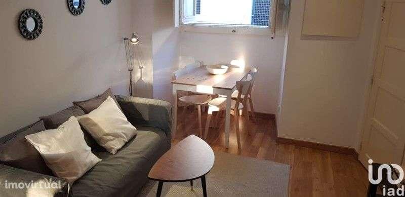 Apartamento para comprar, Misericórdia, Lisboa - Foto 15
