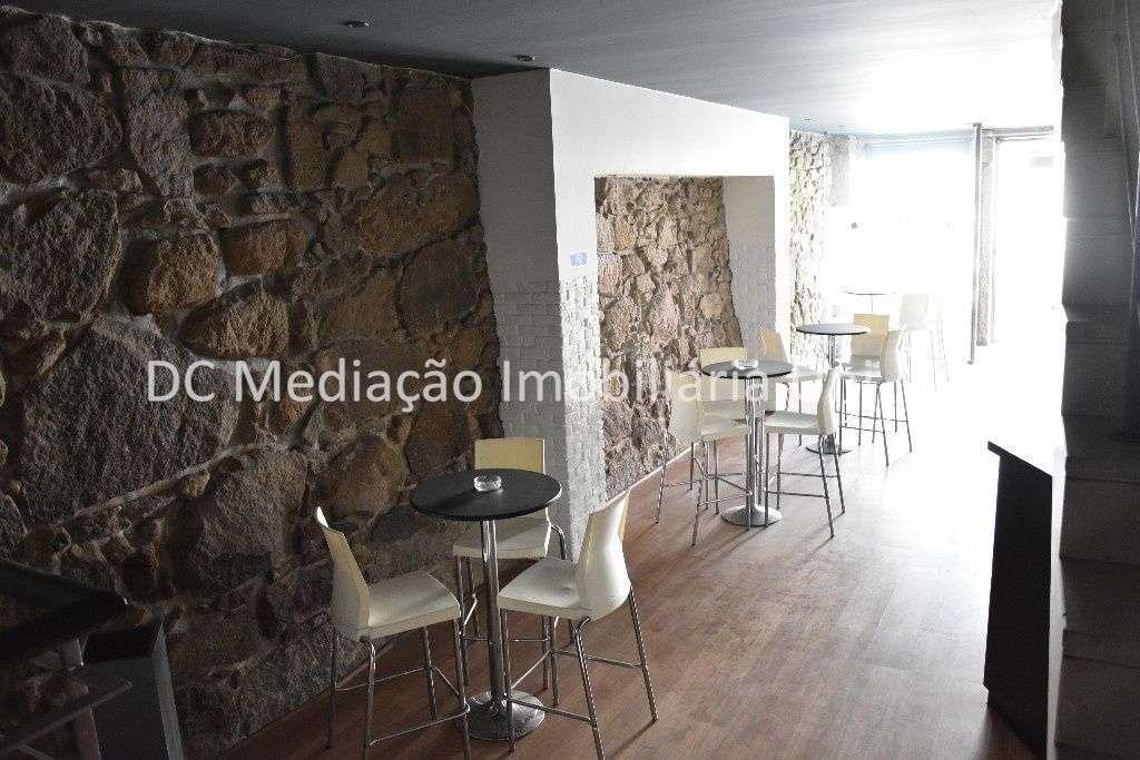 Prédio para comprar, São Vicente, Braga - Foto 18