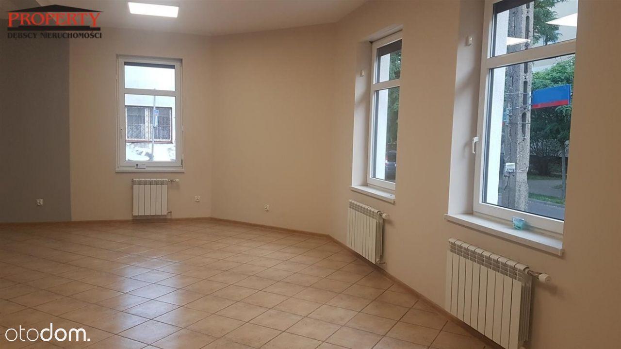 Dom, 254,70 m², Łódź