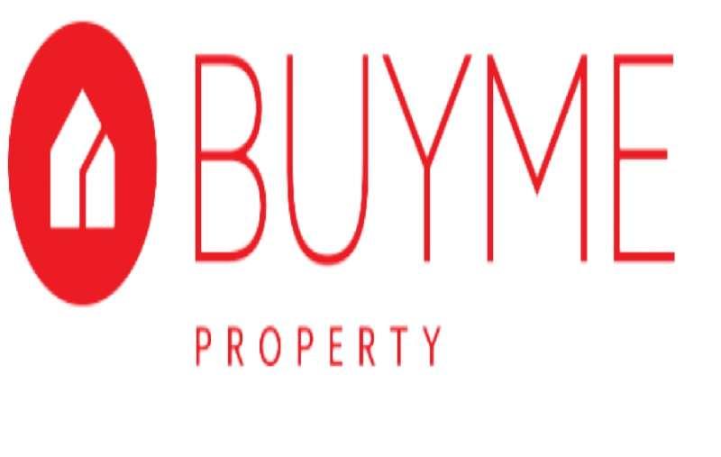 Buyme Property