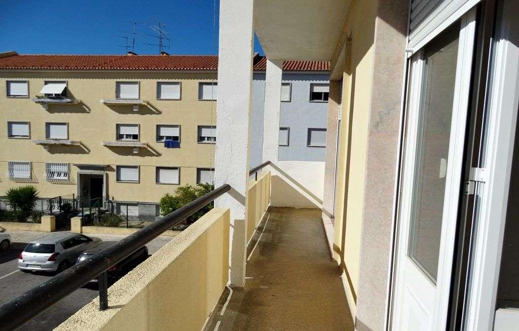 Apartamento para comprar, Largo João Vaz, Alvalade - Foto 12