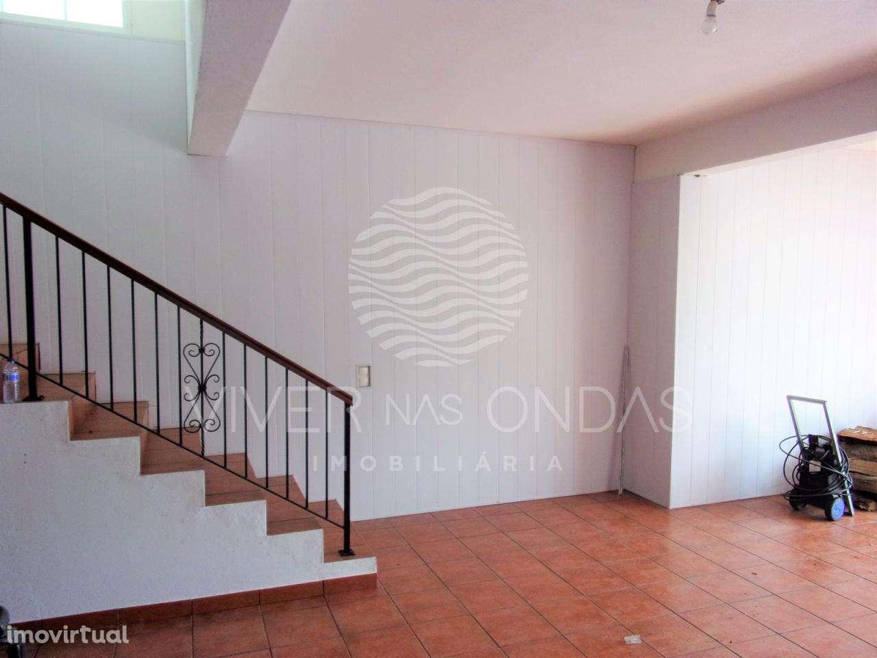 Moradia para comprar, Santo António da Serra, Ilha da Madeira - Foto 39