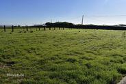 Terreno para comprar, Estrada Nacional 4, Atalaia e Alto Estanqueiro-Jardia - Foto 2