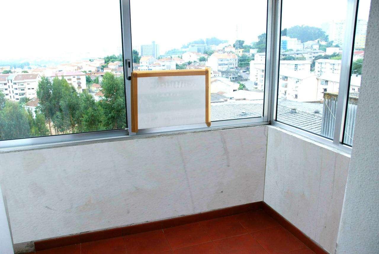Apartamento para comprar, Campanhã, Porto - Foto 8