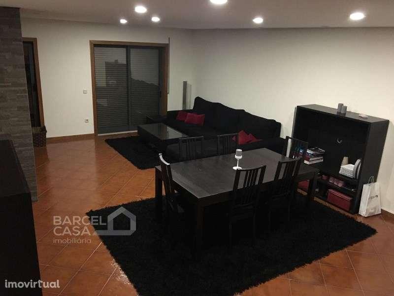 Moradia para comprar, Perelhal, Braga - Foto 6