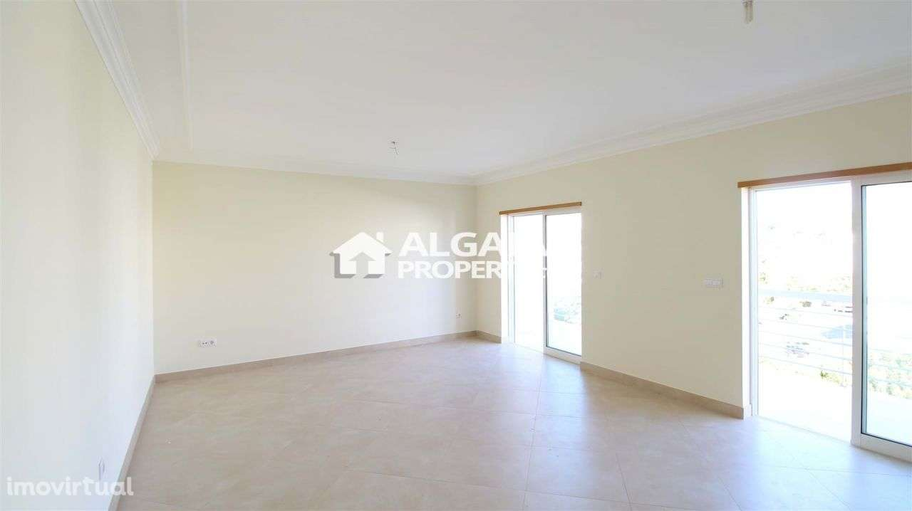 Apartamento para comprar, Alte, Faro - Foto 2