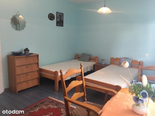 Pokój 2Osobowy W Przytulnym Mieszkaniu