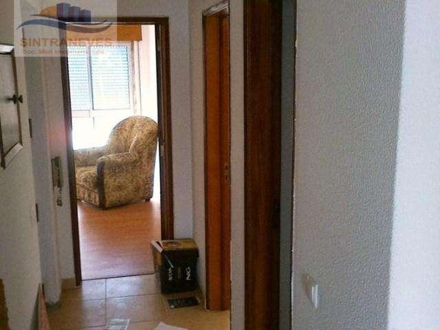 Apartamento para comprar, Palmela - Foto 9