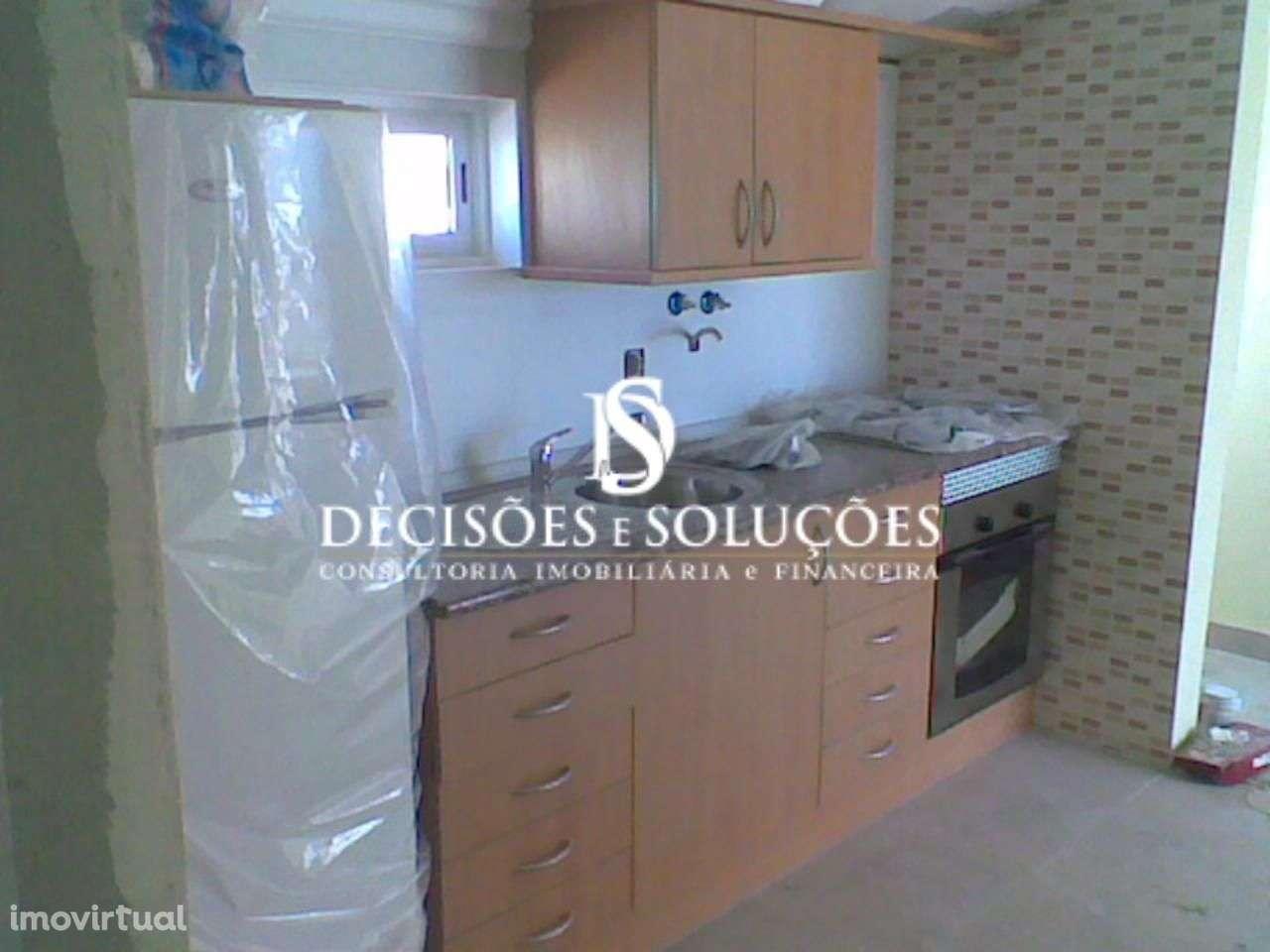 Apartamento para comprar, Caparica e Trafaria, Almada, Setúbal - Foto 11