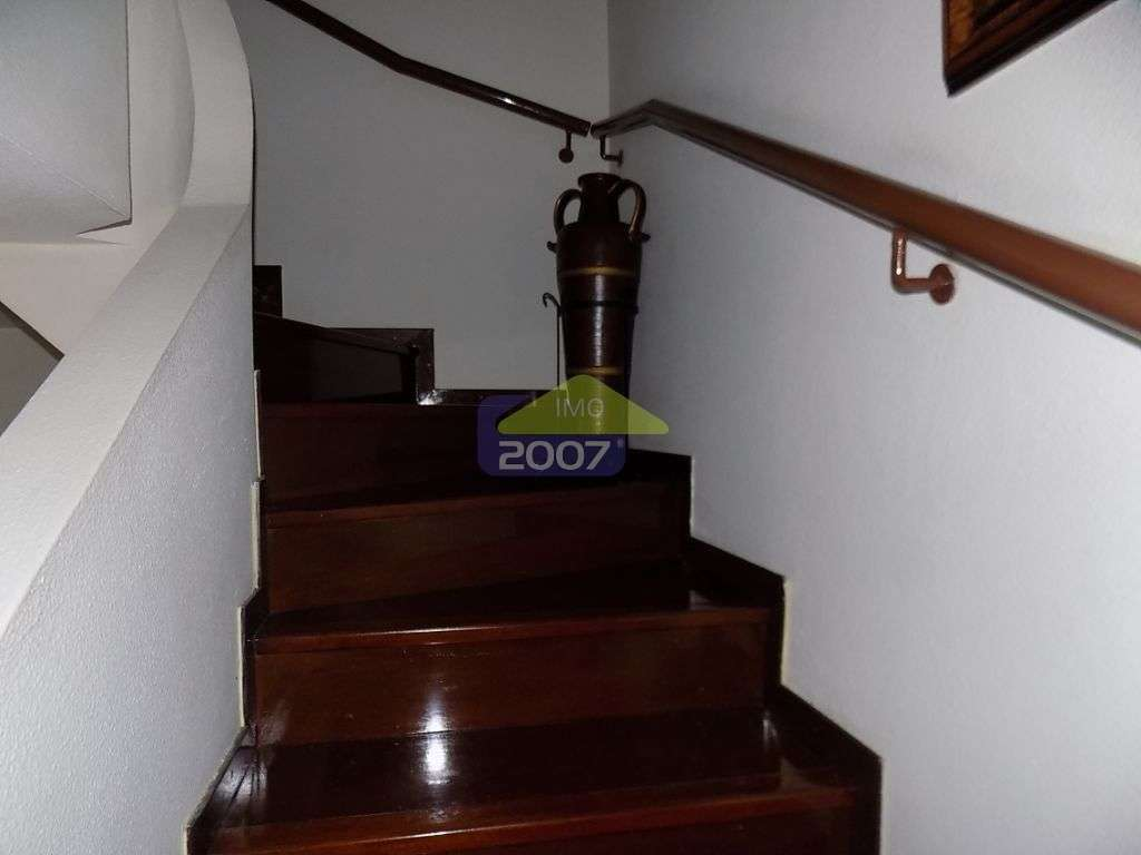 Apartamento para comprar, Nogueira da Regedoura, Santa Maria da Feira, Aveiro - Foto 8