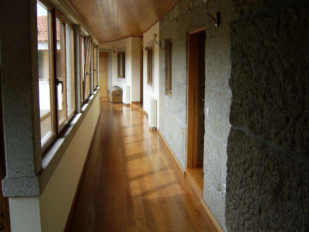 Apartamento para comprar, Galegos, Porto - Foto 11
