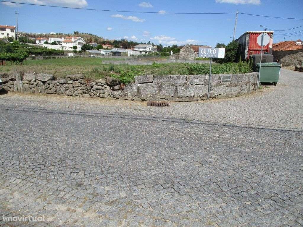 Terreno para comprar, Frazão Arreigada, Paços de Ferreira, Porto - Foto 6